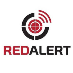 RED-Alert Project logo