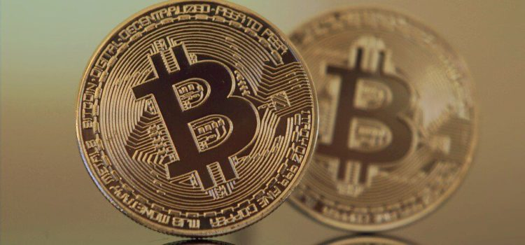 Bitcoin used to fund online terror
