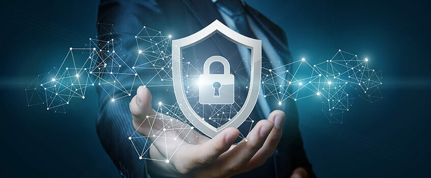 cybersecurity threat management